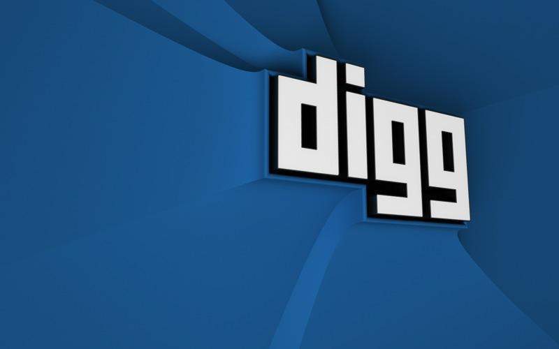 digg_logo_social_news_4682_2560x1600