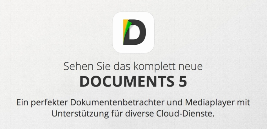 documents-5-by-readdle
