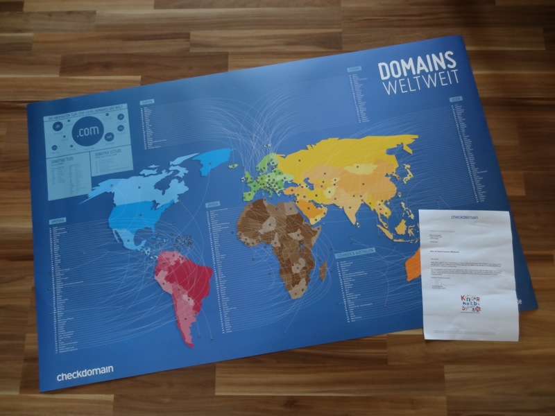 domainweltkarte1