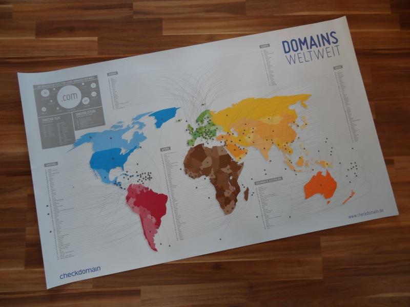 domainweltkarte2