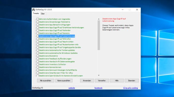donotspy10-windows10-1