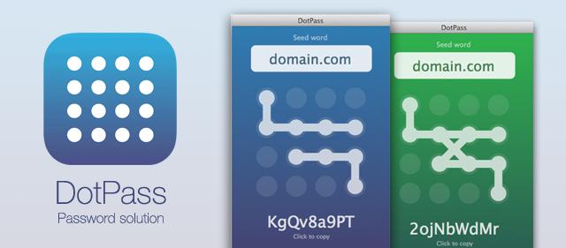 DotPass-mac-banner-1