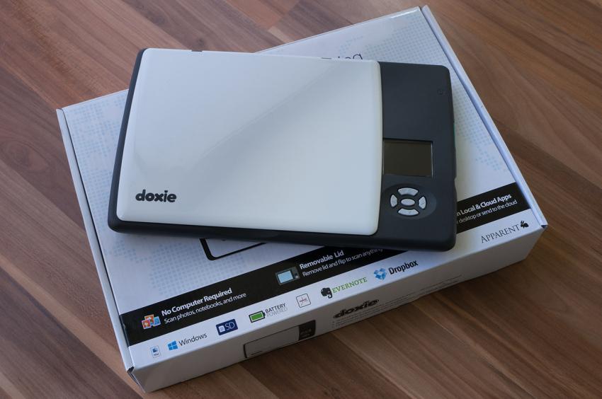 doxie-flip-6415