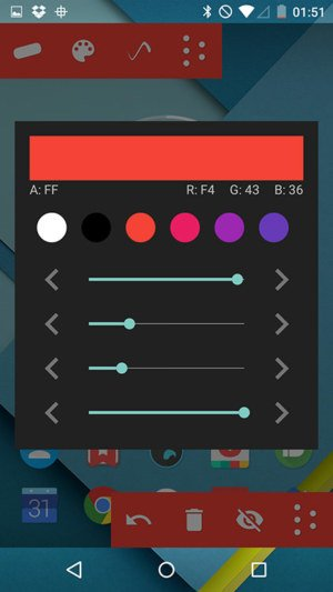 drawonscreen-android-2
