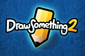 """Zynga veröffentlicht """"Draw Something 2"""" für iOS: Montagsmaler reloaded"""