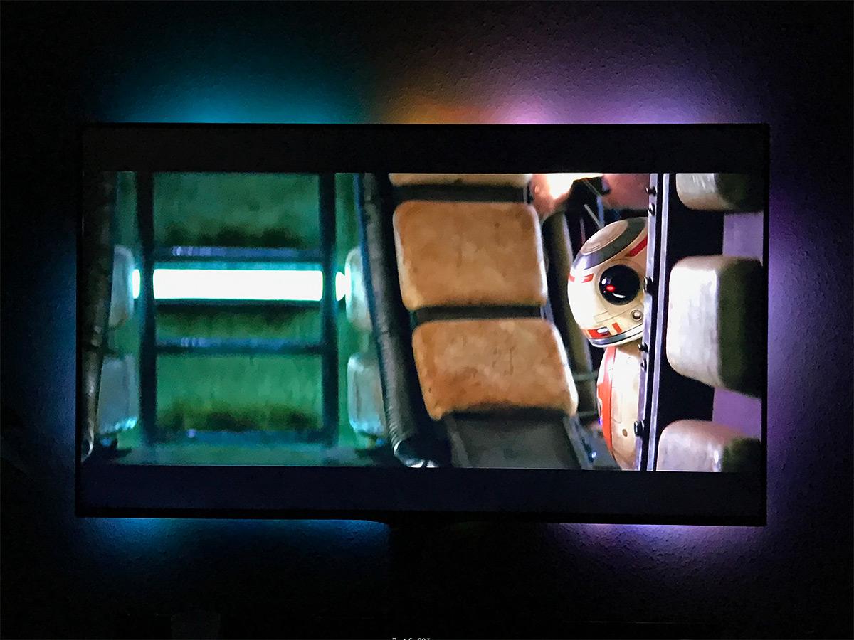 dreamscreentv-videomode-6