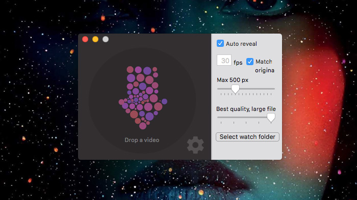 drop-to-gif-macos