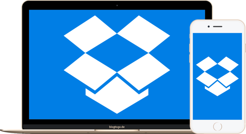 dropbox-macbook-iphone