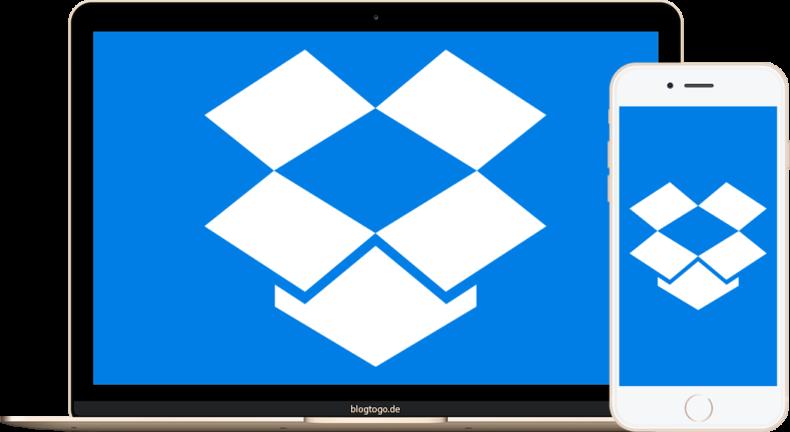 dropbox-macbook-iphone