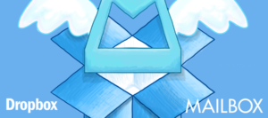 Dropbox: 1 GB zusätzlicher Speicherplatz für Mailbox-Nutzer (iOS benötigt)