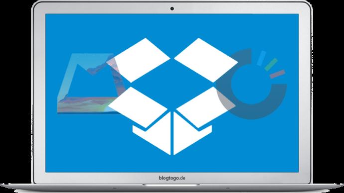 dropbox-mailbox-carousel