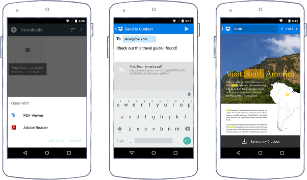 dropbox-pdf-search-android