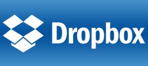 Dropbox mit neuen Sicherheitsfunktionen