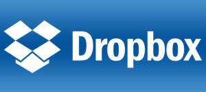 Dropbox für iOS 7: Update mit neuem Design und AirDrop-Support veröffentlicht