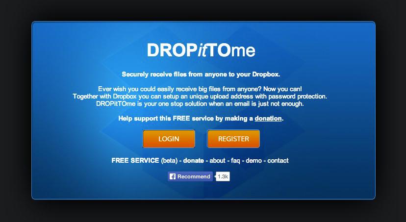 dropittome-1