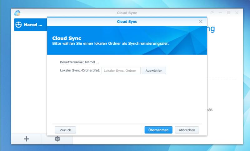 dsm50-cloud-sync-2703