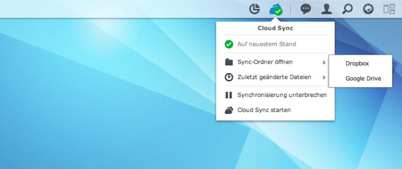 dsm50-cloud-sync-27042