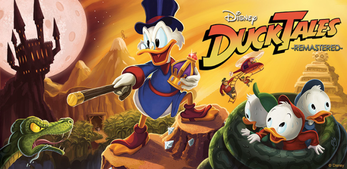 ducktales-remastered-firetv-5