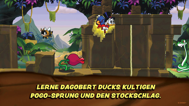 ducktales-remastered-ios-1