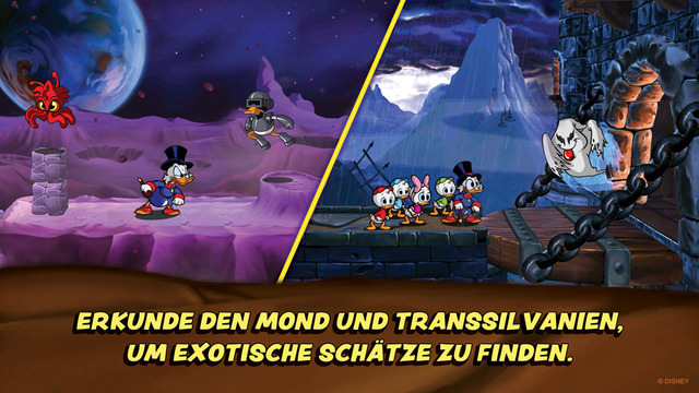 ducktales-remastered-ios-2