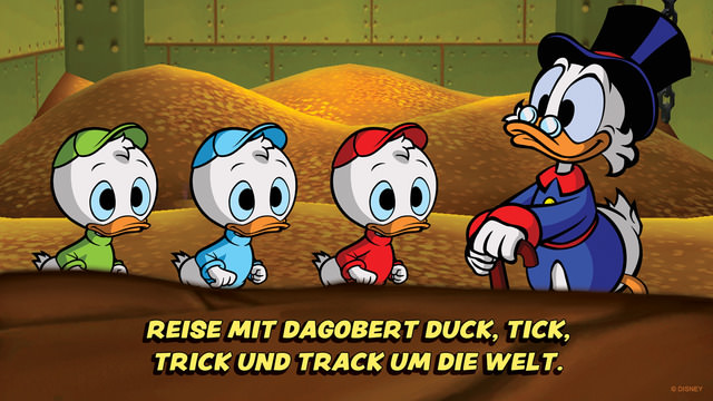 ducktales-remastered-ios-5