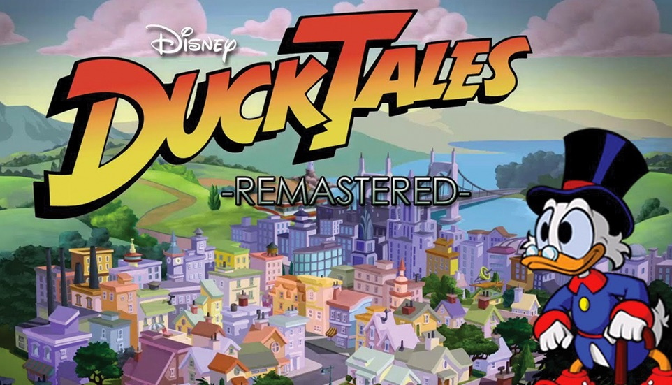 ducktalesremastered