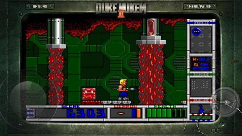 Duke_II_iPhone_5