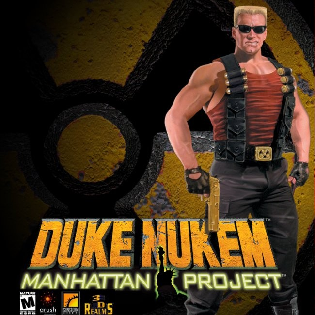 duke_nukem_manhattan_project_front