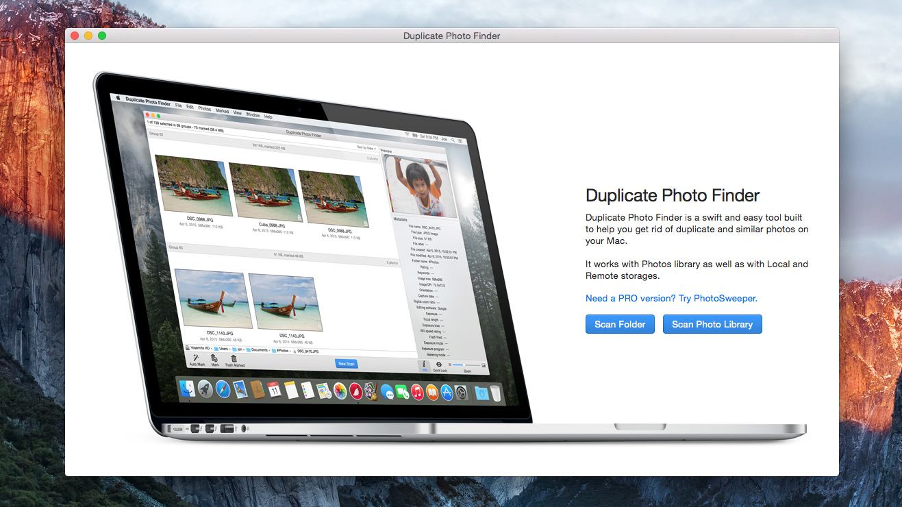 duplica-photo-finder-mac-os-x-1
