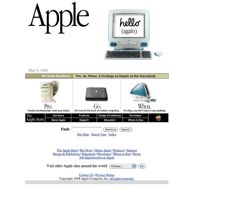 ebay-de-1999