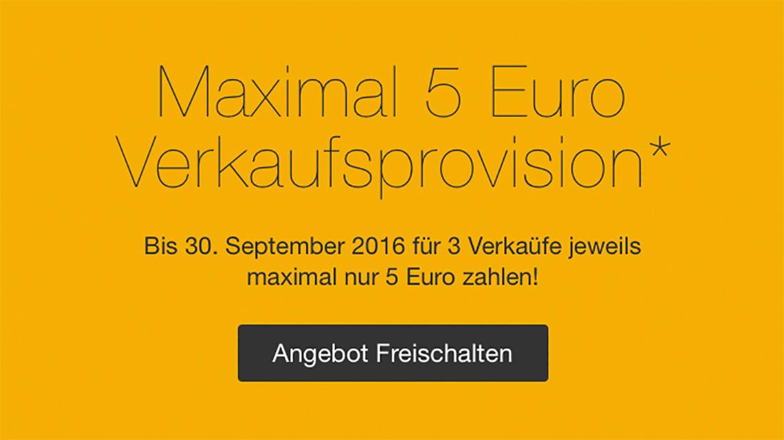 ebay-maximal-5-euro-verkaufsprovision