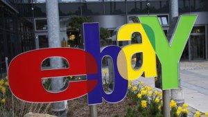 eBay: Ab 6. Mai wird auch Provision für die Versandkosten fällig