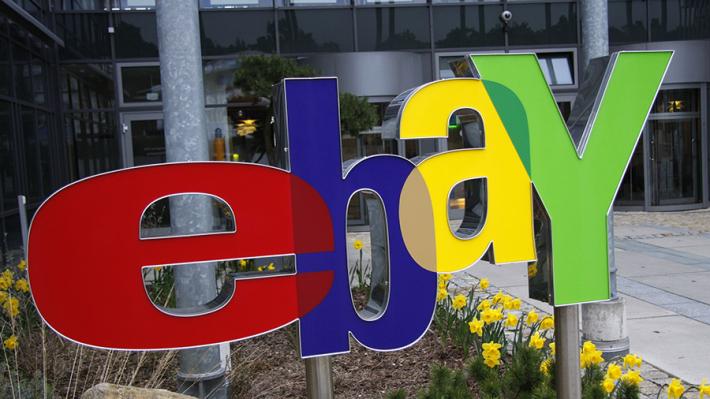 ebay-shutterstock