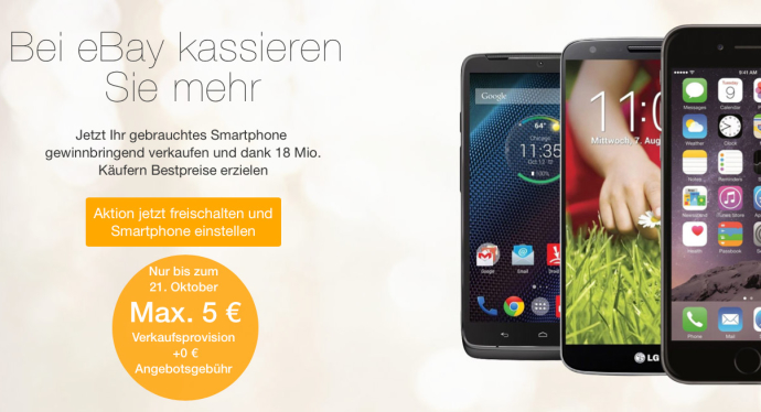ebay-smartphone-aktion
