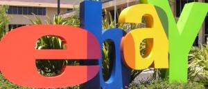 """eBay stellt zahlreiche Neuerungen für Deutschland vor: """"Same-Day-Delivery""""-Pilot, Kauf auf Rechnung und mehr"""