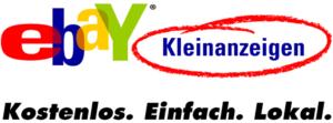 eBay Kleinanzeigen führt verbindliche Preisvorschläge ein
