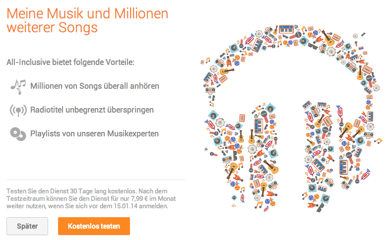 Einstellungen - Google Play Music 2013-12-06 01-07-21