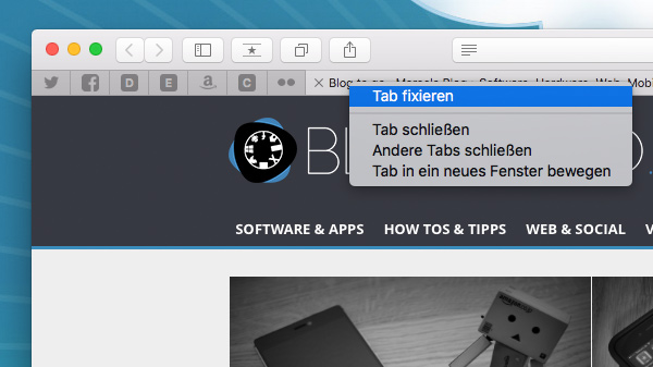 elcapitan-safari-pin-tabs