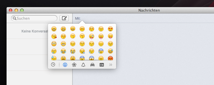 emojis-mavericks-1