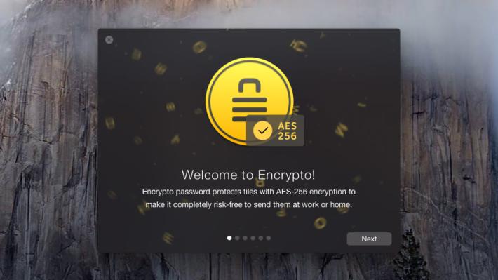 encrypto-macpaw-0