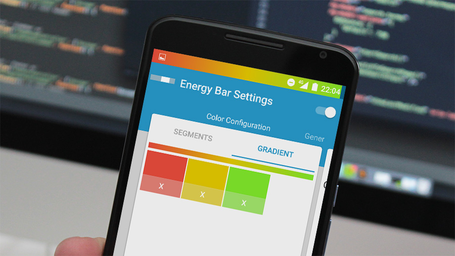 energy-bar-android