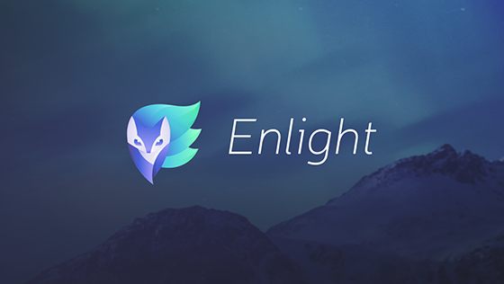 Enlight-Announcement-Twitter