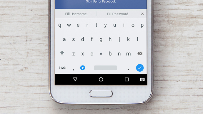 enpass-5-0-android-auto-fill