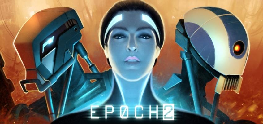 EPOCH2_Banner1