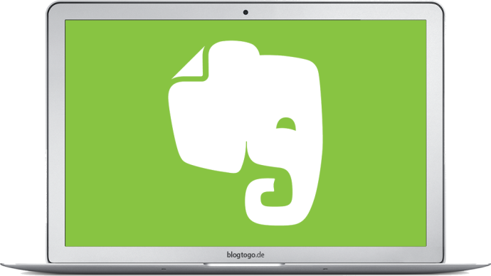 evernote-mba