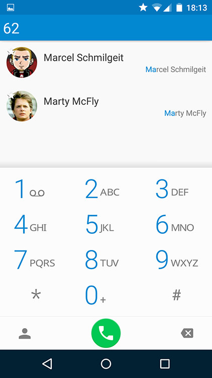 exdialer-android-3