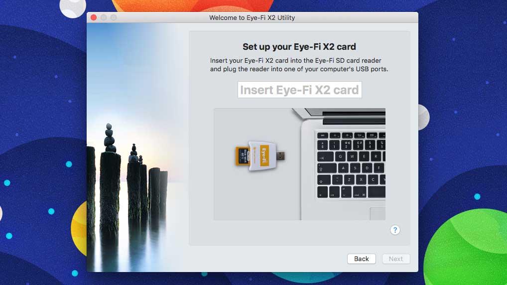 eye-fi-x2-utility-mac-2