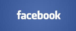 Facebook: Neues Design für die Social-Buttons, Share-Button nun auch als Stand-Alone
