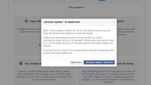 facebook-anonym-spielen