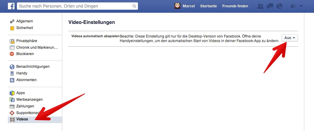 facebook-autoplay-browser
